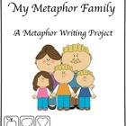 My Metaphor Family