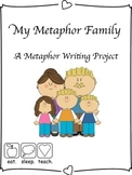 My Metaphor Family