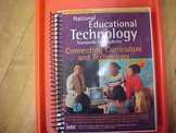 """National Educational Technology Standards for Students"""
