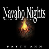 Navaho Nights SECOND EDITION ~ A Southwest Romance >  Para