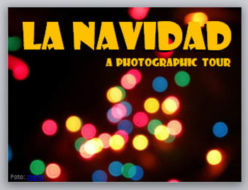 https://www.teacherspayteachers.com/Product/Navidad-A-Photographic-Tour-1013305