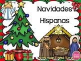 Navidades Hispanas