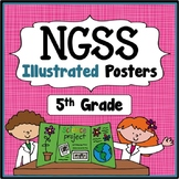 Next Generation Science Standards (5th Grade)