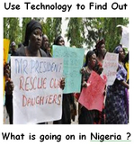 Nigeria: What is Going On in Nigeria ?