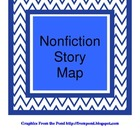 Nonfiction Story Map