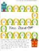 Nouns Mini-Unit- Posters, Sorts, Games, and Worksheets