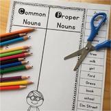 Nouns (freebie)