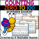 Counting to 100