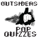 OUTSIDERS 12 Pop Quizzes (5 comprehension questions per chapter)