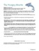 Ocean Unit: Thematic Common Core Curricular Essentials