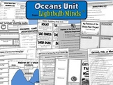 Oceans Unit from Lightbulb Minds