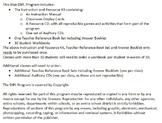 Online Blue DIPL Program for Australia