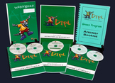 Online DIPL Green Program - International