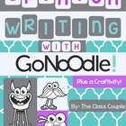 Opinion Writing with GoNoodle