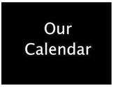 Our Calendar