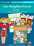 Our Neighborhood Bundle