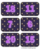 Out of This World {Common Core Based MATH activities}
