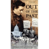 Out of the Past: The Struggle for Gay and Lesbian Rights i