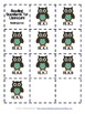 Owl Theme Kindergarten Common Core Lesson Planning Pack