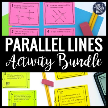 """parallel-lines-activity"""
