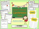 Parent-Teacher Conference Kit