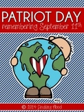 Patriot Day - September 11th