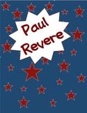 Paul Revere Unit