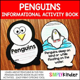 Penguins*