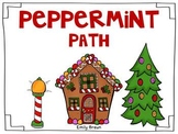 Peppermint Path