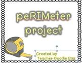 Perimeter Project
