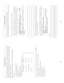 Persuasive Essay Scaffolding Lesson Pack