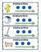 Phoneme Segmentation- Breaking Up Words