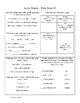 Phonics Library Activity Sheets ~ 2nd Grade ~ Theme 2 ~ Na