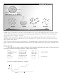 Physical Science EOCT review handout