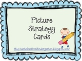 Picture Strategy Cards