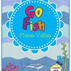 Place Value Go Fish