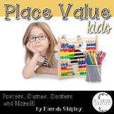 Place Value Kids