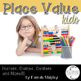 Place Value Kids