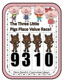 Place Value