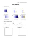 Place Value Test - 11 problems