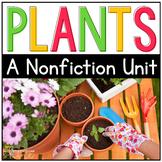 Plants Unit