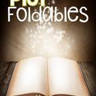 Plot Elements Foldables Middle Grades (4-8) Common Core