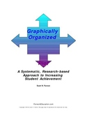 Plot Organizers: Graphically Organized