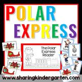 Polar Express Plus