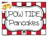 Pow Tide Pancakes