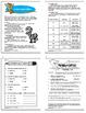 Prefixes and Suffixes-Third Grade Common Core Lesson