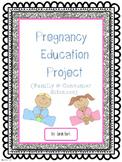 Pregnancy Education Project (Parenting, Child Development)