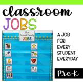 Preschool Jobs