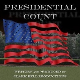 Presidential Count