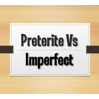 Preterite Vs Imperfect Guide